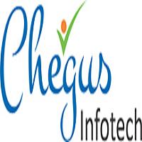 Chegus Infotech