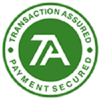 Transaction Analysts