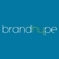 Brandhype