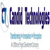 Candid Technologies