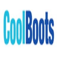 Cool Boots Media