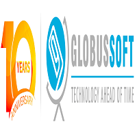 Globus Soft