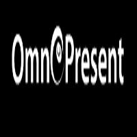 Omne Present