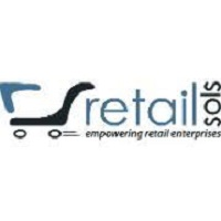 Retailsols