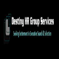 Destiny HR Group