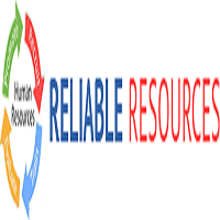 Reliable Resources