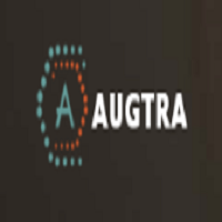 Augtra