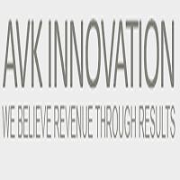 AVK Innovation