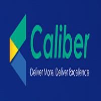 Caliber Universal