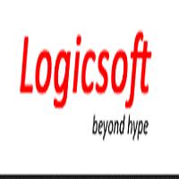 Logicsoft