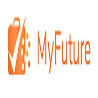 MyFutureApp