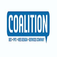 Coalition Technologies