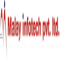 Malay Infotech
