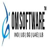 Om Software