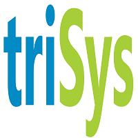 Trisysit