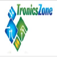 Tronics Zone