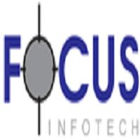 focusinfotech