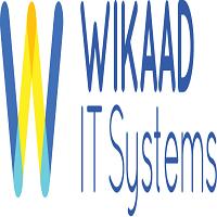 wikaad