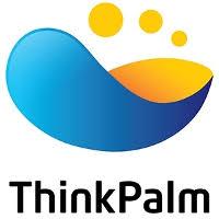 ThinkPalm