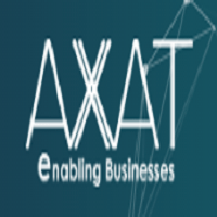 axattechnologies