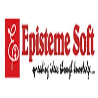epistemesoft