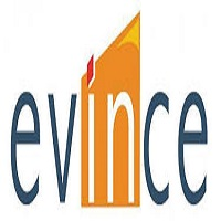 evincetech