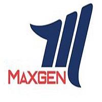 maxgentechnologies