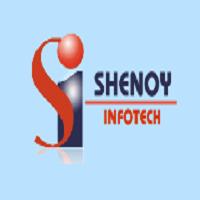 shenoyinfotech