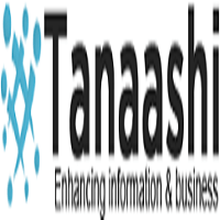 tanaashi