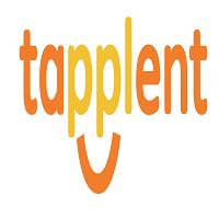 tapplent