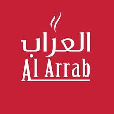 AL ARRAB HOOKAH TOBACCO MOLASSES , FROM NARGILA4U
