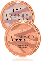 *News* P2 Summer Attack ab dem 06.03.2013 9