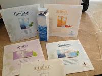 *Werbung* Produkttst Tautropfen Hyaluron Feuchtigkeitscreme 1