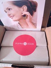 *Werbung* Produkttest Mein Pippa & Jean 1
