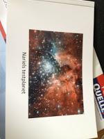 *Werbung*  Fotobuch Easy App 20