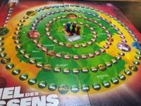 *Werbung* Produkttest Spiel des Wissens Planet Deutschland Edition 3