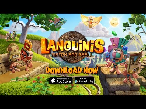 *News* Languinis 1