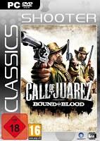 *News* Peter Games veröffentlicht drei neue Ubisoft-PC-Classics 4