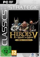 *News* Peter Games veröffentlicht drei neue Ubisoft-PC-Classics 2