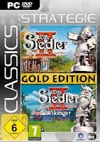 *News* Peter Games veröffentlicht drei neue Ubisoft-PC-Classics 3