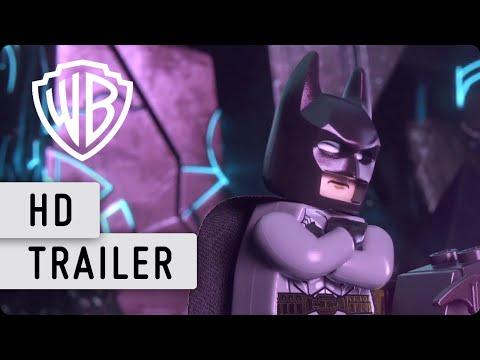 *News* Lego Dimensions neuer Trailer und Infos zum Spiel 9
