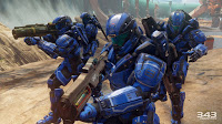 *News* E3 Xbox Lineup 6