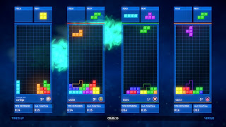 *News* Ubisoft Add-On für Tetris Ultimate 1