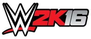 Gamescom Line Up von 2K 5
