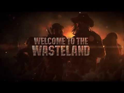 *News* Neuer Trailer zu Wasteland 2: Director's Cut 2