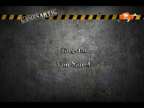 *Rezension* Singstar Ultimate Party PS4 1