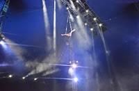 Eventbericht Zirkus des Horrors 2015 in Duisburg 14