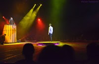 Eventbericht Zirkus des Horrors 2015 in Duisburg 18