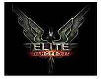 *News* Elite Dangerous: Horizons Neuer Trailer 2