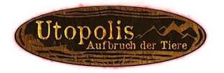 *News* Utopolis - Aufbruch der Tiere erhält ein kostenloses Update 14